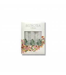 Infusion Peppermint Bio (32 sticks)